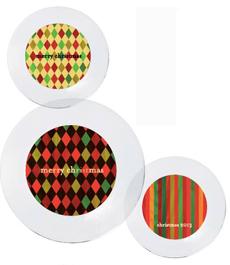 christmas-plate-decals-createURplate