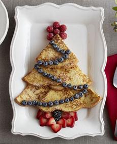christmas-tree-eggnog-french-toast-driscolls-230