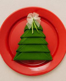 christmas-tree-napkin-handimania-230