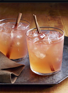 cider-mocktail-reedsgingerbrew-230