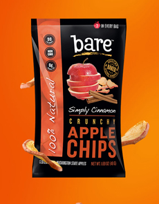 cinnamon-apple-chips-bare-230