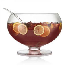 cinnamon-punch-belvedere-230sq