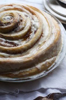 cinnamon-roll-cake-thebakerchick-230r