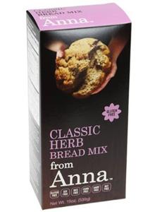 classic-herb-breadsbyanna-230
