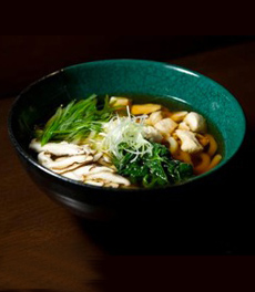 clear-chicken-broth-haru-230