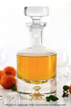 clementine-vodka-kaminsky-230