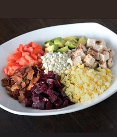 /home/content/71/6181571/html/wp content/uploads/cobb salad beets calpizzakitchen 230