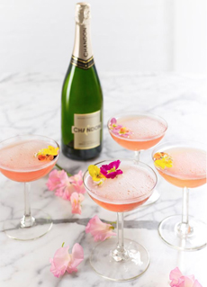 cocktails-with-flowers-chandon-230
