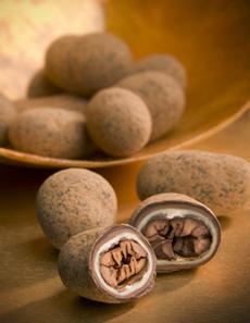 cocoa-puro-230