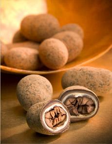 Kakawa Cocoa Beans