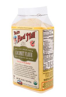 coconut-flour-bobsredmill-230