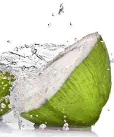 coconut-w-water-ist-npr.org-230