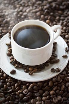 coffee-beans-230