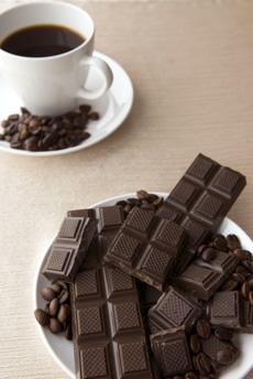 coffee-cup-300b-2301
