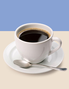 coffee-cup-derby-pie-230