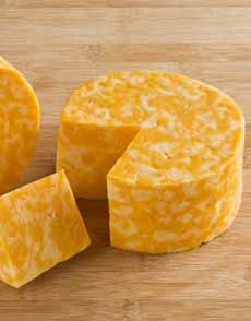 Colby Jack Cheese