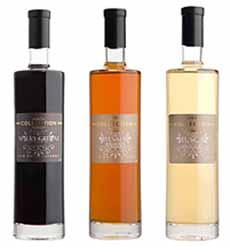 Vin Doux Naturel Roussilon