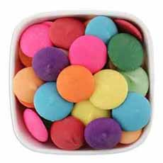 Merckens Candy Melts