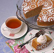 constant-comment-spice-cake