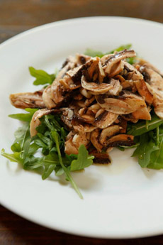 cooked-mushroom-salad-olionyc-230
