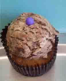 cookie-dough-carolinacupcakery-230r