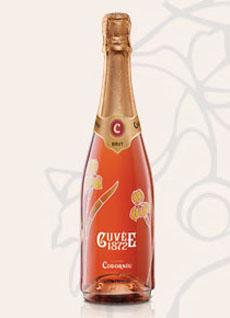 cordoniu-cuvee1872-rose-230