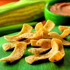 Fritos Corn Chips