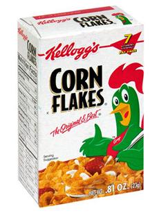 corn-flakes-box-230