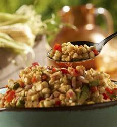 corn-salad-davidvenableQVC-230