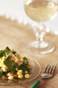 corn_salad-230