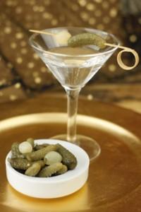 cornichon-martini-kalviste-230