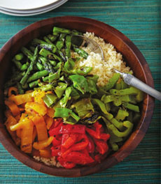 couscous-vegetables-melissas
