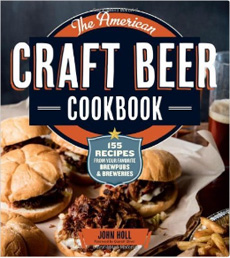 /home/content/71/6181571/html/wp content/uploads/craft beer cookbook 230