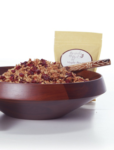cranberry-almond-230