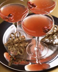 cranberry-cocktail-230