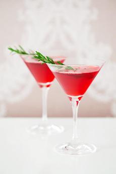 cranberry-sauce-cocktail-ward-hardstark-230
