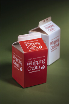 cream-cartons-wmmb-230
