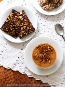 creme-caramel-brittle-kaminsky-230