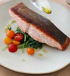 crispy-salmon-wilted-greens-2-SLT-230