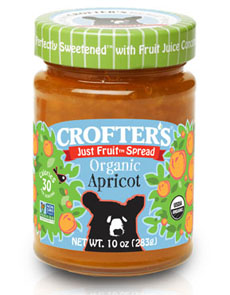 crofters-apricot-spread-230