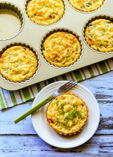 crustless-breakfast-tarts-kalynskitchen-230