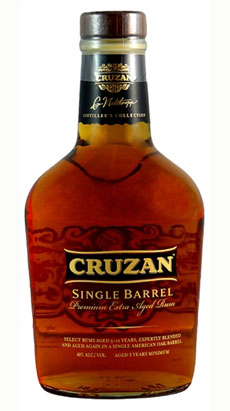 /home/content/71/6181571/html/wp content/uploads/cruzan single barrel rum 230