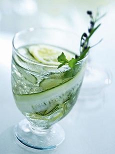 cucumber-herb-water-230