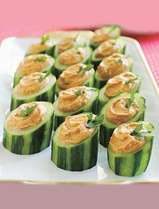 cucumber-hummus.angle-230