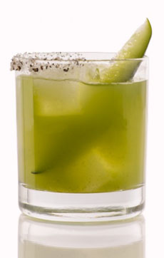 cucumber-paddy-milagro-230