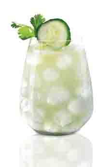 cucumber-parsley-garnish-230