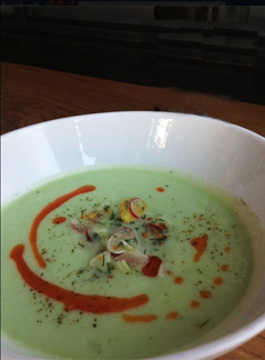 cucumber-yogurt-soup-chocolatelabSF-ps