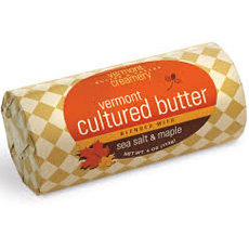cultured-butter-maple-2-230sq