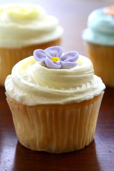 cupcakes-230