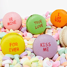danas-valentine-macarons-230